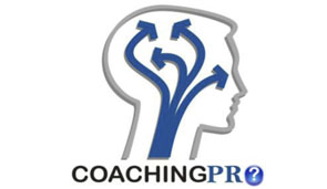coaching pro software